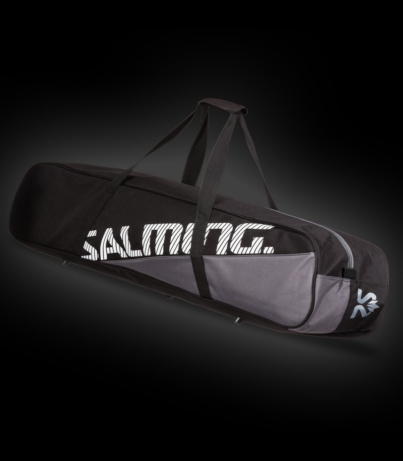Salming Toolbag Team Senior black