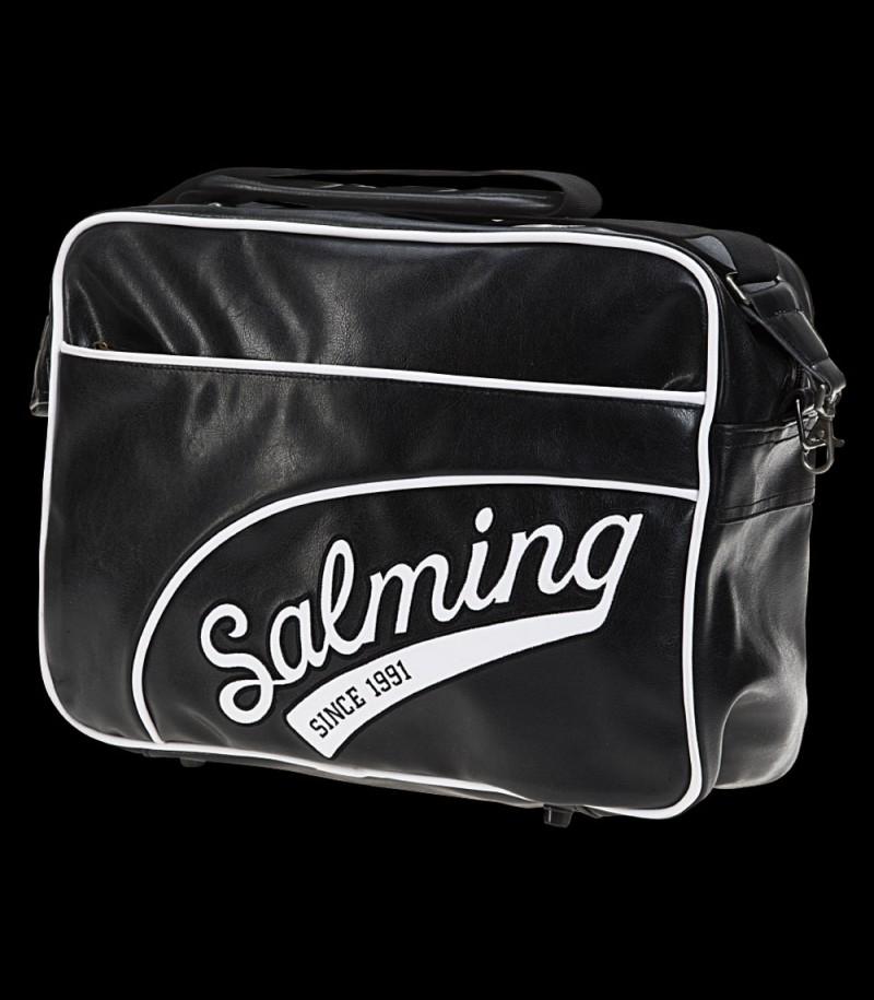 Salming Messenger Bag Retro