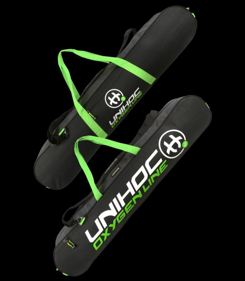 unihoc Toolbag Oxygen Line Junior