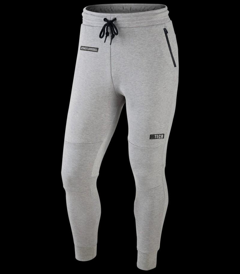 Zone Pants Hitech grey