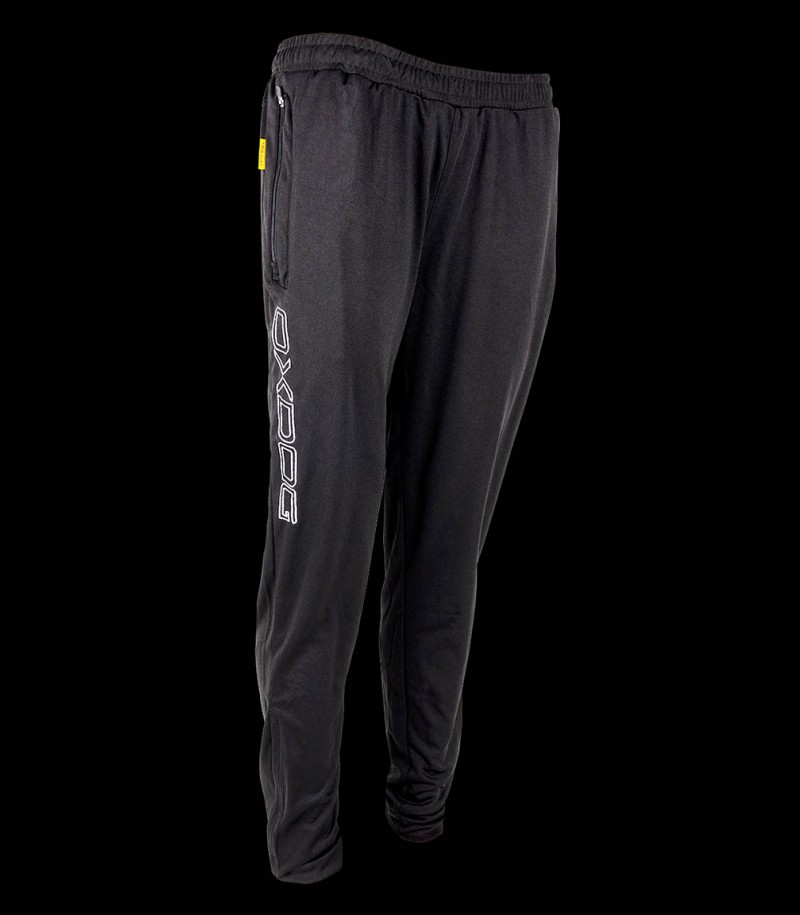 OXDOG WEC Pants black
