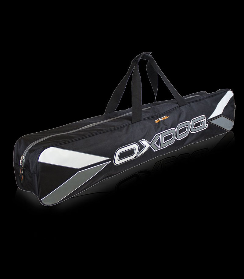 OXDOG M4 Toolbag