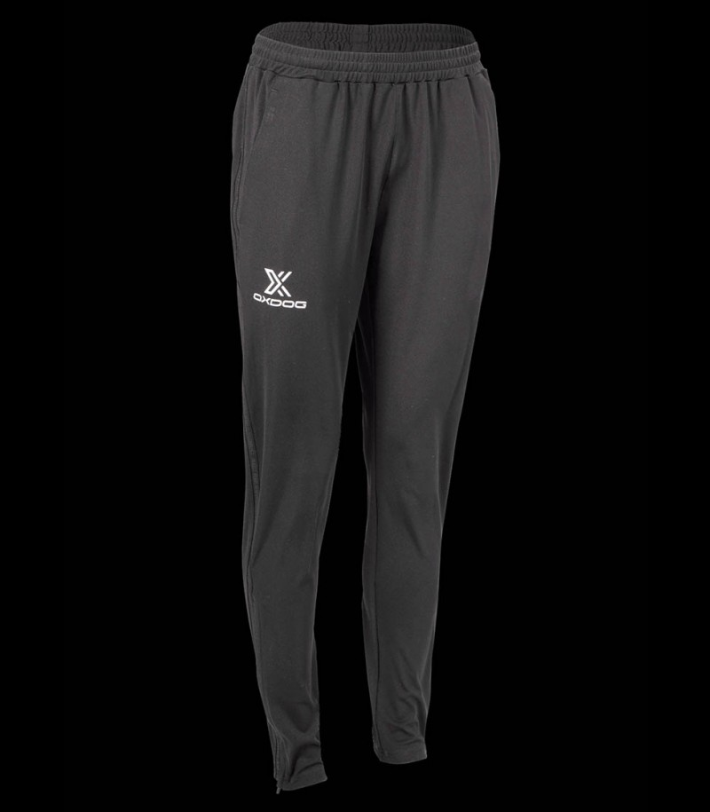 OXDOG Speed Pants black
