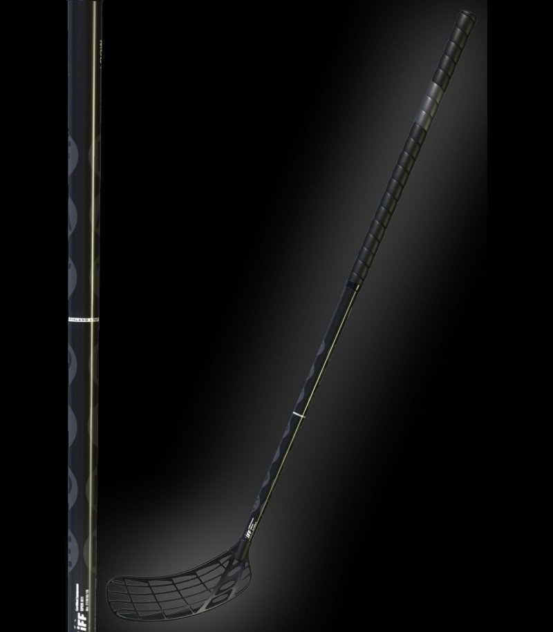 Fatpipe RAW Concept Bow 28 PWR