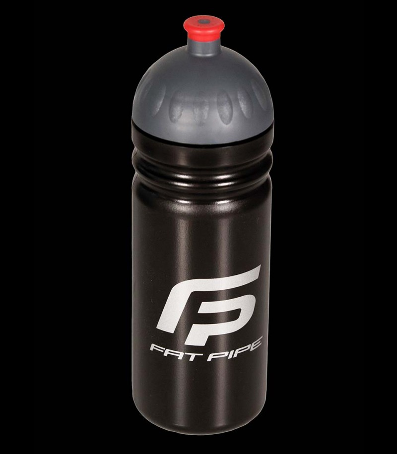Fatpipe Trinkflasche