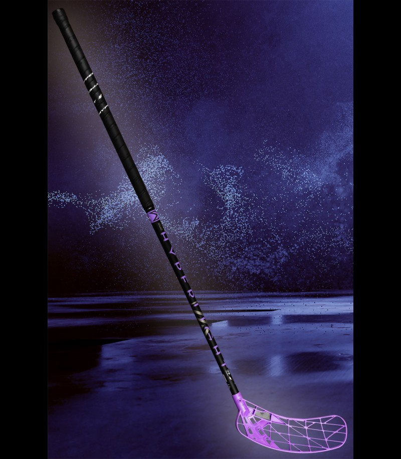 OXDOG Hyperlight HES 27 ultra violet