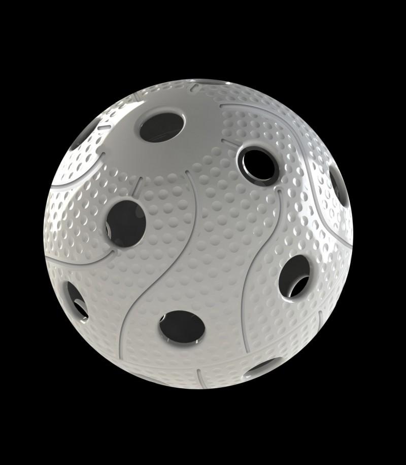 Precision Matchball Super League