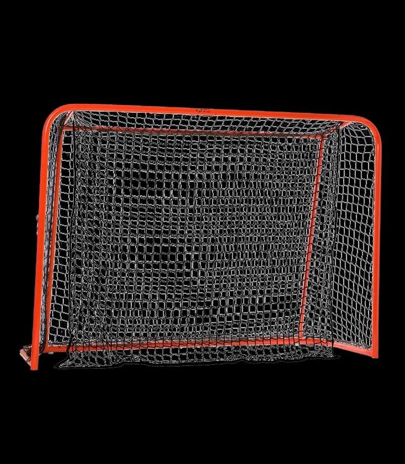 unihockeyshop.ch Matchgoal 115 x 160cm