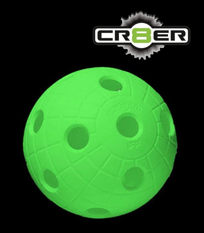 unihoc Matchball CR8ER