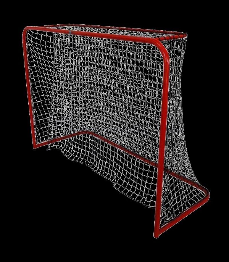 Offizielles Unihockey Matchgoal 115 x 160cm