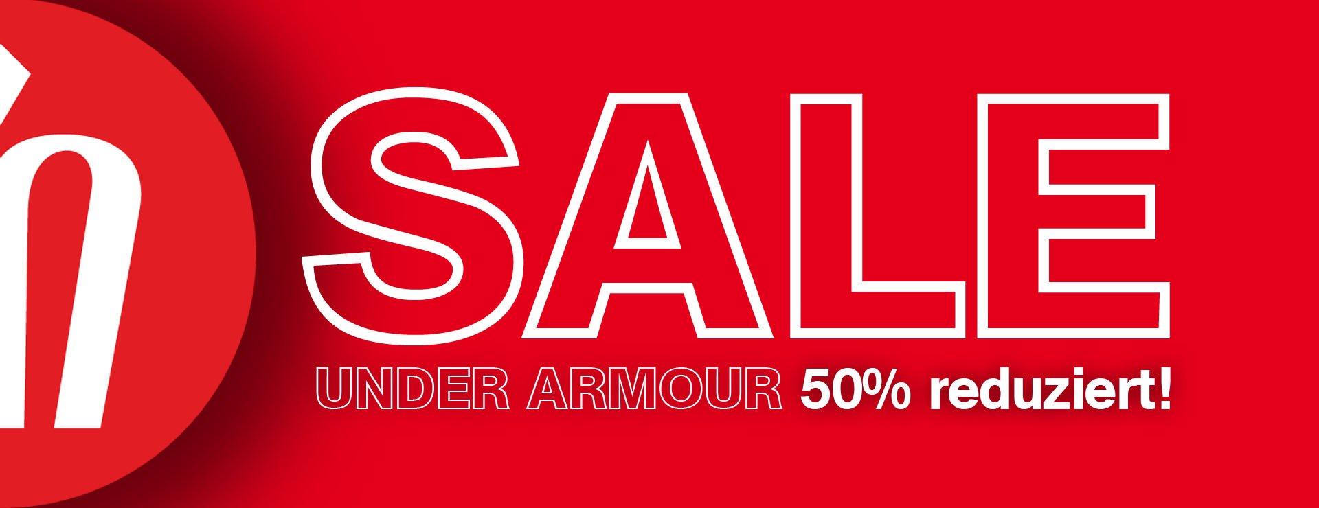 lightbox_sale