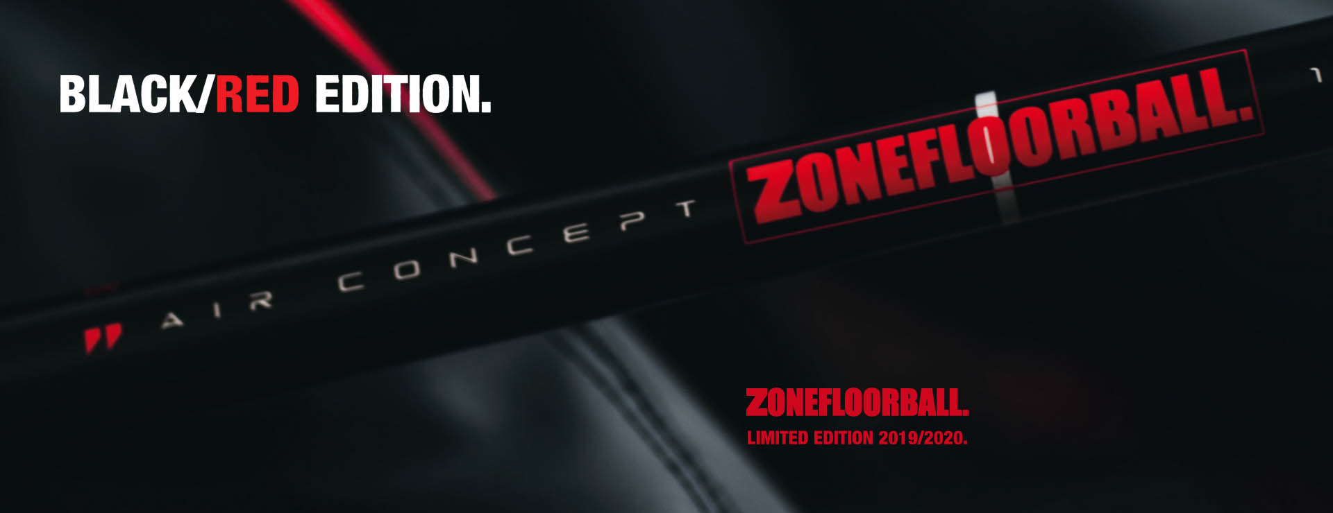 Zone Maker Limited